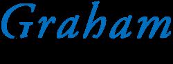 Graham Addison's Author Website